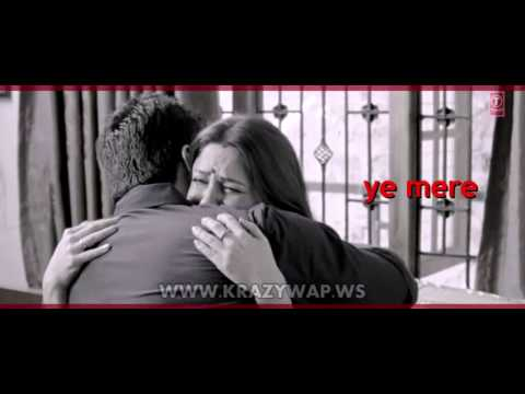 Bheege Naina Video Song) (enemmy)(www Krazywap Mobi)   Mp4 Hd video