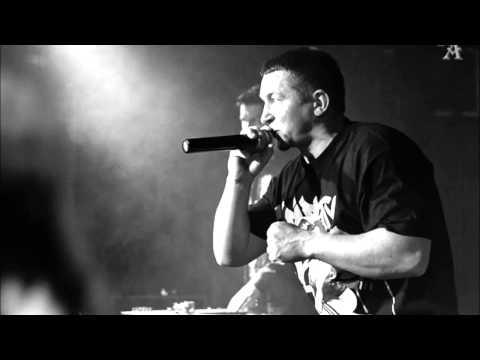 Sub Bass Monster - U.A.O.A