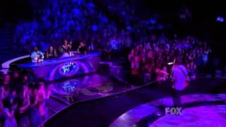 Watch Kris Allen How Sweet It Is video