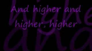 download lagu Closer To My Dreams Goapele Lyrics gratis