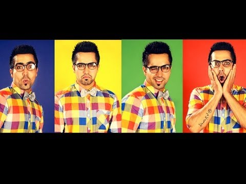Aashqui Te Loan - Official HD Full Song Video by Hardy Sandhu...