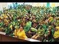 LIVE: Mkutano wa Rais Magufuli na UVCCM Taifa, Dodoma MP3