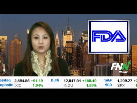 Mylan Sues FDA Over Ranbaxy Labs Exclusive Rights to Sell Generic Lipitor