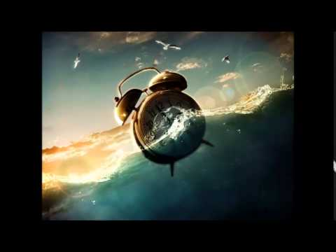Kum Bhaka- Wake Me Up (chill Out Ambient Music) video