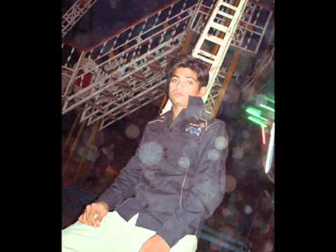 Dil Preshan Hain Sajjad Ali (Flim version Full song)