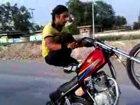 captan wheeling