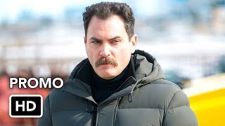 "Fargo 3x05 Promo ""The House of Special Purpose"" (HD)"