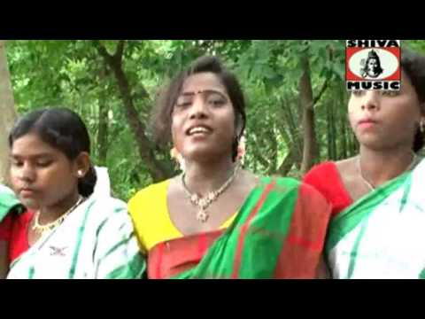 Santali Video Songs 2014 - Aamdah Juri | Song From Santhali Songs Album - Santali Hit Songs video