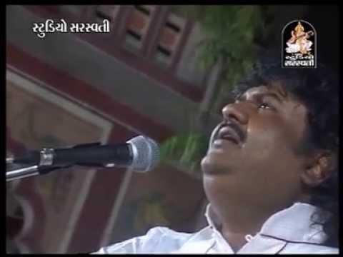 Sanso Ki Mala Pey[kesariya Balam] video
