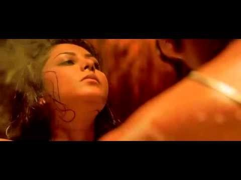 Hot Sexy Song Latest Hindi Songs 2014 New Songs 2014 Bollywood By - Rupesh Verma video