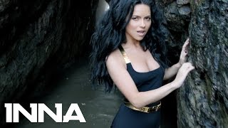 Watch Inna Caliente video
