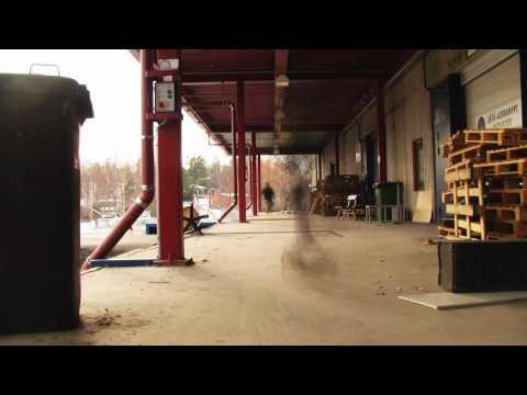 someshiaat ft. jaro alvi monni julle Edited and filmed by jaro koho.