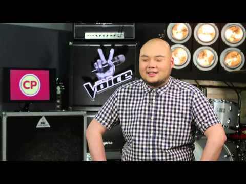 The Voice Thailand - Live Performance - 8 Dec 2013 - Part 4 video