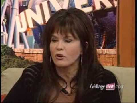osmond dating On 13-10-1959 marie osmond was born in ogden, utah she made her 20 million dollar fortune with paper roses, in my little corner of the world & who's sorry now the tv-personality, actress, musician, , married to steve craig, her starsign is libra and she is now 58 years of age.