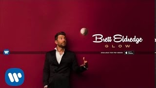 Brett Eldredge - Baby It