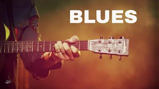 Relaxing Blues Music Vol 11 Mix Songs | Rock Music 2018 HiFi (4K)