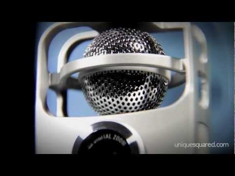 Zoom Q2hd Overview And Demo | Uniquesquared video