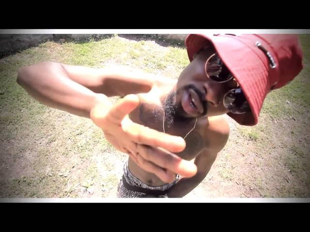Freeman Nadawo - Freestyle (Dir @416PrinceBeatzz)