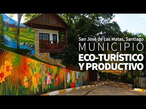 Regocijo en Sajoma: Reciben 4 proyectos ecoturísticos y de producción