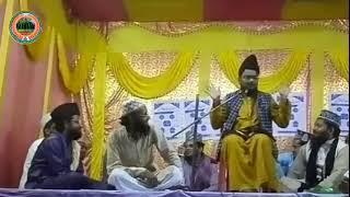 Ek Daam New Bayan e Takreer Sune|Mufti Shamsuddin Misbhahi|Best~2019/07/18@