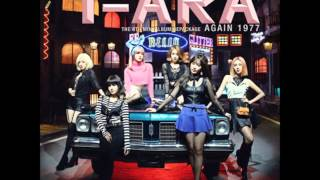 download lagu Tara- Do You Know Me? Ballad Ver. Full /mp3 gratis