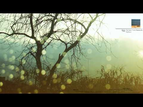 Ulrich Schnauss - Molfsee [HD]