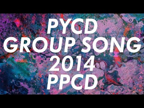 Pycd Group Song 2014 | Philadelphia Pentecostal Church Of Dallas (ipc) | Hindi + Malayalam video