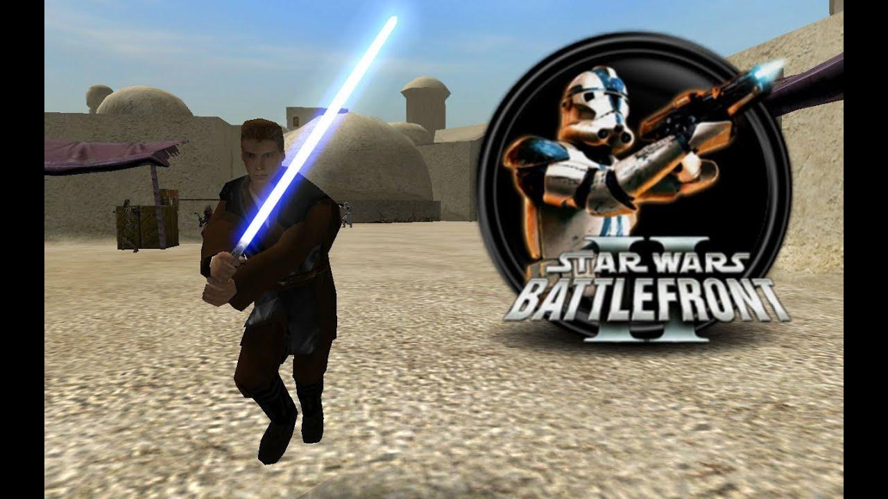 star wars battlefront 2 extreme mod 2