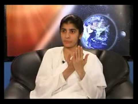 Relationships - Valuing Partners By Bk Shivani - Awakening With Brahma Kumaris video