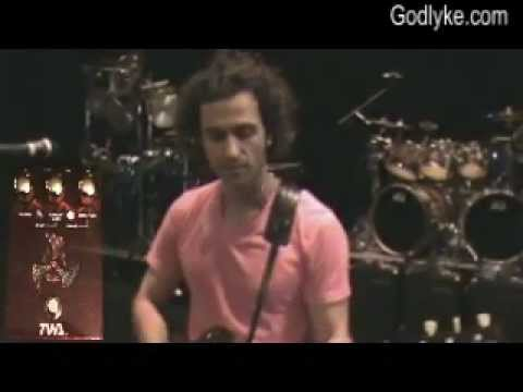 Frank Zappa - Where