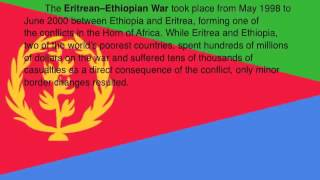 Nhatty Man ቁማር Qumar  Kumar    Ethiopian Music 2015   YouTube