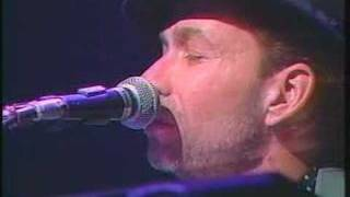 Watch Bobby Caldwell Come To Me video