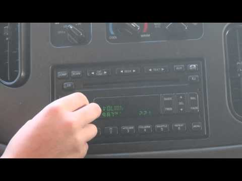 how to connect any device to car stereo (no aux, cassette)