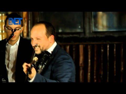 Skopski boemi - Kaci se mome na konja - SkyNet TV