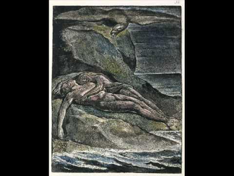 John Martyn - Back Down The River