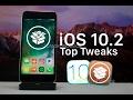 Lagu NEW Top iOS 10 Jailbreak Tweaks - iOS 10.2 & Cydia! (Yalu)