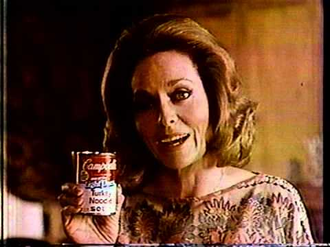 Lee meriwether kitka