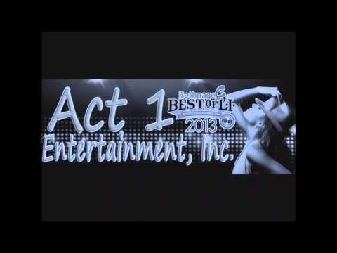 DJ Vinnie Dice Show w/ guest ASTRA (WBLI Radio/ WBLI.COM)