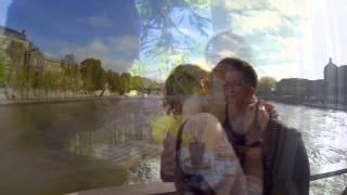Laurent CAYOL - Rev lanmou ( Album RETOUR AUX SOURCES ) 2014
