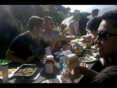 Video-2010-06-08-17-18-56