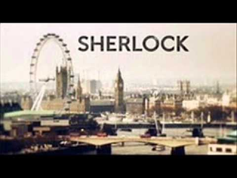 Download  BBC Sherlock Soundtrack- Track 1- Main Theme. Gratis, download lagu terbaru