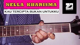 Download lagu Nella Kharisma - Kau Tercipta Bukan Untukku Ratih Purwasih gratis