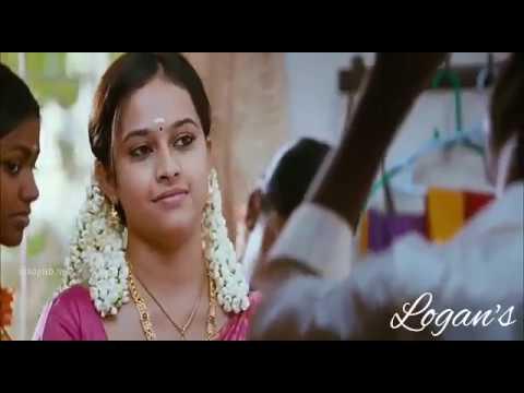 Tamil Cut Scene HD for WhatsApp Status