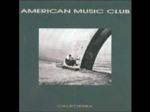 American Music Club - Laughing Stock