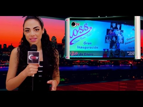 GUIA NOCTURNA TV | TEMPORADA 2 EPISODIO 5 | VNV VIDA NOCTURNA VERACRUZ