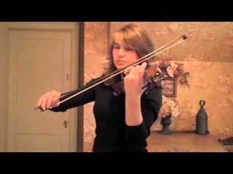 Metal Gear Saga Violin (Metal Gear Solid 4 Theme) Taylor Davis Music Videos