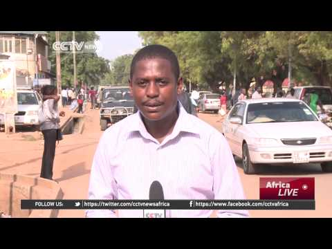 South Sudan government fears fresh talks may not be successful