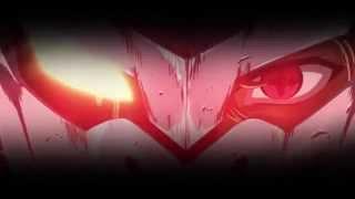 【Akame ga Kill】-♪Runnin♪ AMV 1080HD