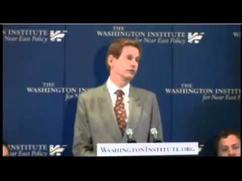 AIPAC Zionist Official OPENLY Calls for another False Flag to start war with Iran