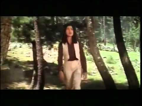 YouTube   Amit Kumar & Lata   Teri Yaad Aa Rahi Hai   Love Story...